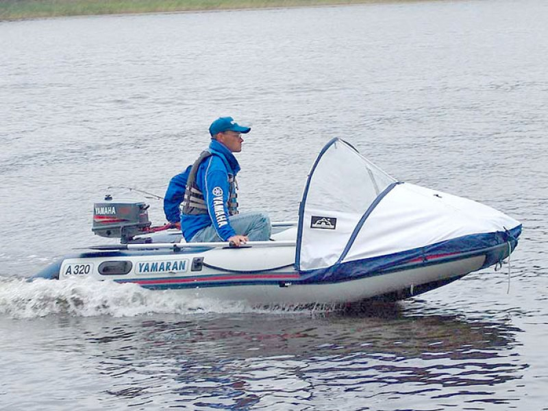 прикормка рыбалки апреле