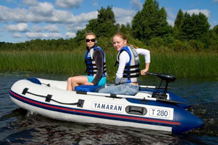 /pics/childonparent/inflatable_boats_Yamaran_series_T1.jpg